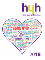 hyh review