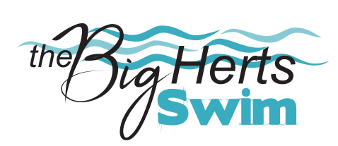 The Big Herts Swim