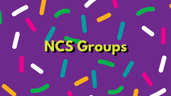 ncs-groups