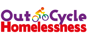 Out Cycle Homelessness