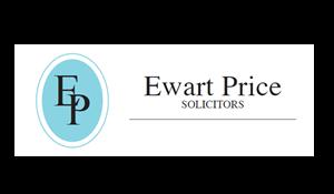 Ewart Price