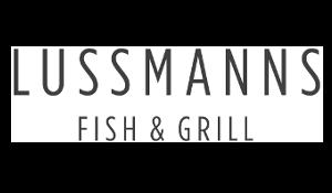 Lussmans
