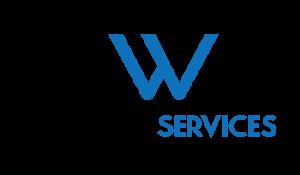 Westside Services