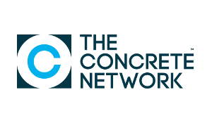 The Concrete Network